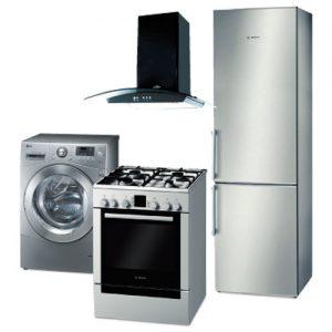 Oven repair, range repair, and stove repair