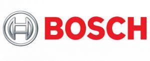 bosch appliances repair