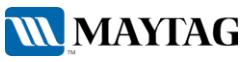 maytag-appliance-repair